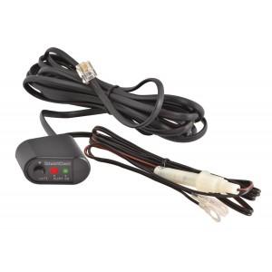 Escort/Beltronics Direct Wire Smartcord
