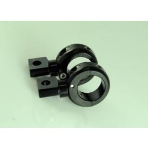 Techmount Light Mounts (3-50125)
