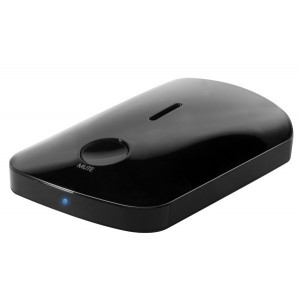 Cobra iRadar (IRAD-100N) Radar Detector for iPhone