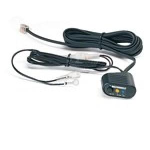 Beltronics Hard / Direct Wire SmartPlug - Blue