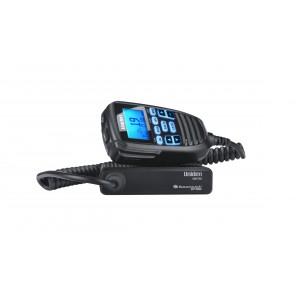 Uniden CMX760 Ultra Compact CB Radio