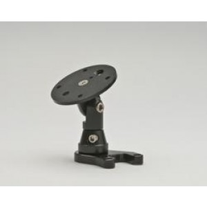 Techmount BMW Control Mount - 3-21007