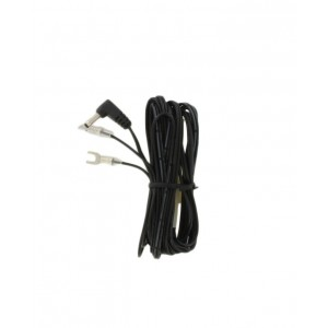 Whistler Hardwire Kit (206880)
