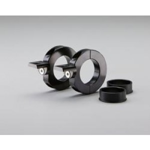 Techmount L-Clamp Light Mount Kit (50175)
