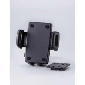 Techmount Large Adjustable Cradle