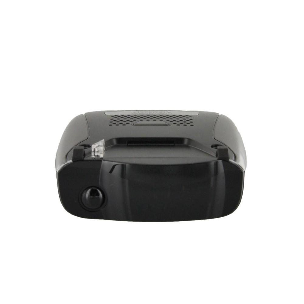 Uniden Lrd950 Radar Detector With Gps