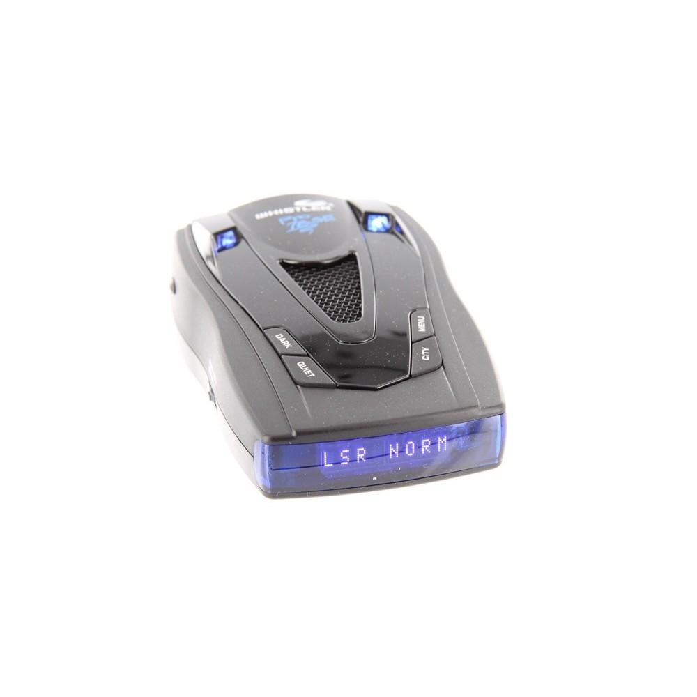 How To Beat A Speeding Ticket >> Whistler Pro 78SE Radar Detector