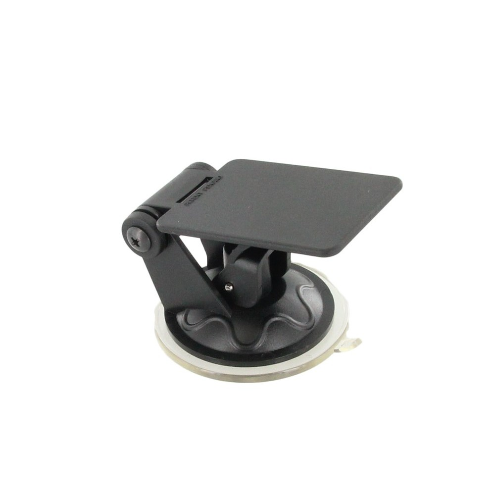 Universal Radar Detector Windshield Mount