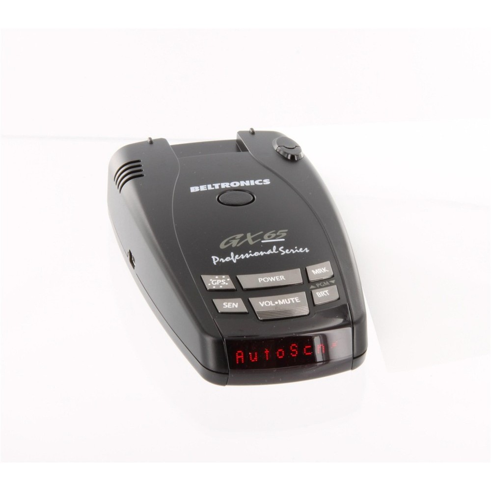 Jammer motorcycle catalog , Verizon's Vehicle Diagnostic kit by Delphi security question.