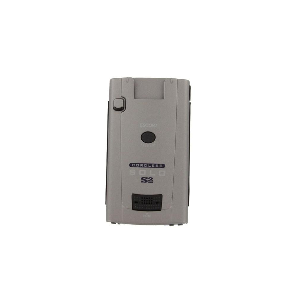 Escort Max 360 Radar Detector eBay