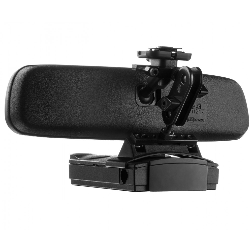 Mirror Mount Radar Detector Bracket Valentine V1 Radar
