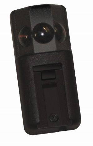Whistler Pro 3450 Laser Receive Module (LRM-5 / 202063)