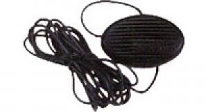 Whistler Pro Series 3450 Voice Module