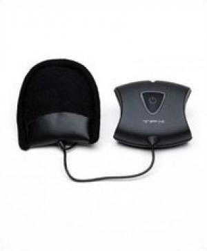 Adaptiv TPX Wireless Headset