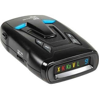Car laser jammer | ABS-10-1G GSM signal Repeater/Amplifier/Booster