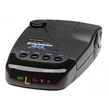 Car radio jammer   Top seller signal jammer online of jammer-buy shop - Jammer-buy Forum