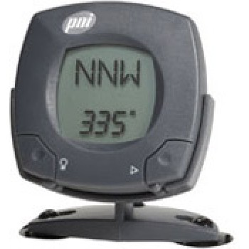 Car Care Center >> PNI Wayfinder V550 Digital Vehicle Compass