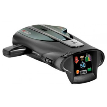 Coupon Deals H1 Waterproof Gps Tracker Promo Discount Code further Cobra Xrs 9970g additionally Rogers Nokia N97 Mini Now Available as well Video Wireless Receiver besides Belkin TuneBase FM Live Hands Free. on gps locator for car reviews