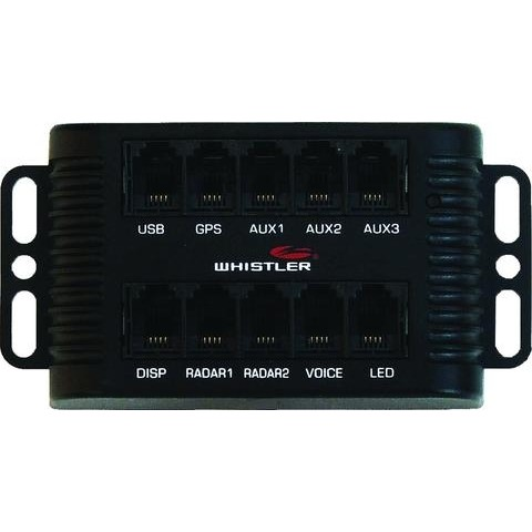 Car radio jammer | How can I secure my office from EyeRing finger-mounted camera?