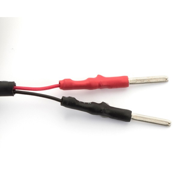 Mirror Wire Power Cord For Cobra Whistler Radar Detectors