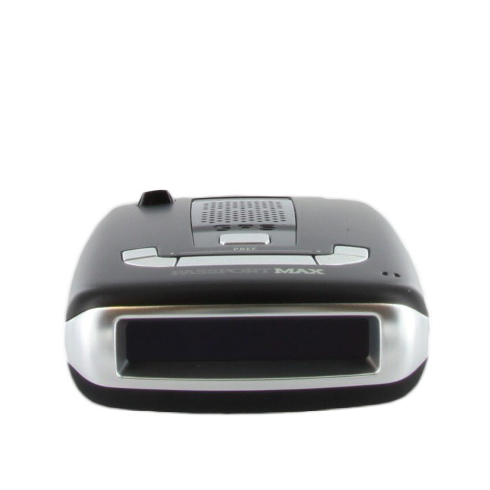 Passport Radar Detector >> Escort Passport Max Radar Detector