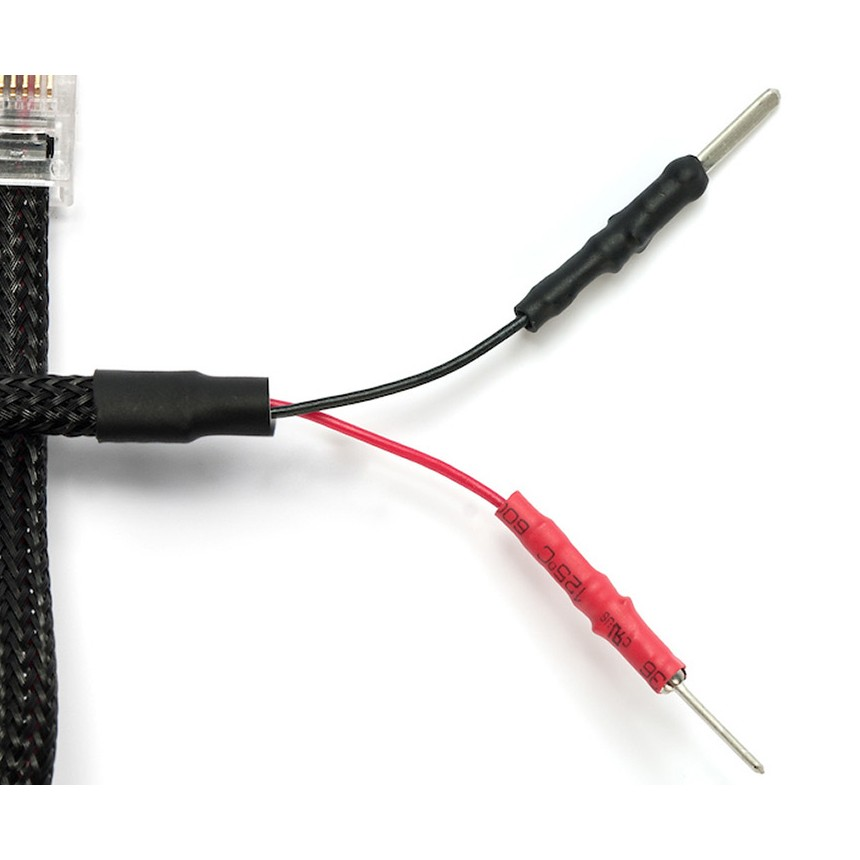 px_51 mirror wire power cord for beltronics escort v1 radar detectors w BlendMount Radar Detector Mount at eliteediting.co