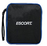 Escort detector tools drivers passport max