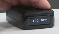 Which radar detectors are undetectable by police in 2019?
