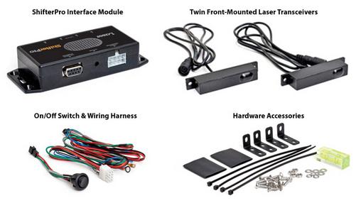 Laser-ShifterPro.png