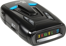cr70-laser-radar-detector-1137.jpeg