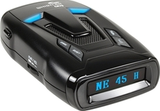 cr75-laser-radar-detector-1138.jpeg