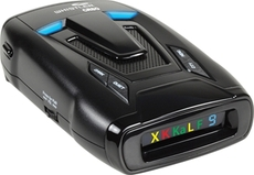cr80-laser-radar-detector-1139.jpeg