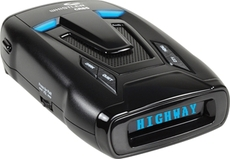 cr85-laser-radar-detector-1140.jpeg
