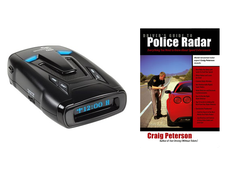 radar-detector-and-book-promotion.png