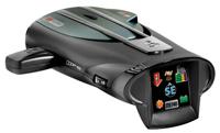 Cobra Touchscreen Detectors!